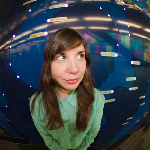Eloïze's avatar