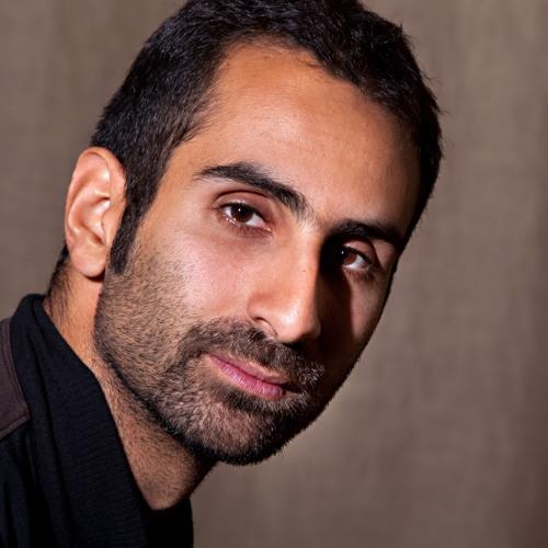 Fahad Siadat's avatar