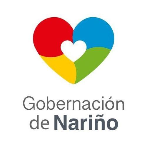 Gobernación de Nariño's avatar