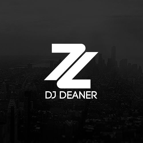 DJ Deaner's avatar