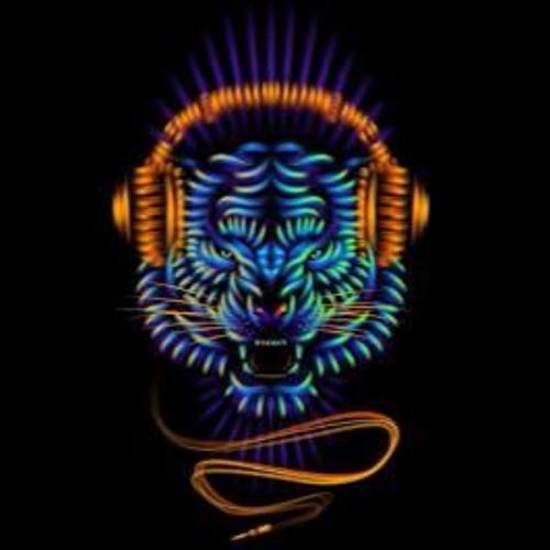 TigerZA's avatar