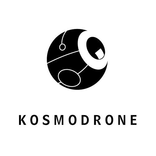Kosmodrone's avatar