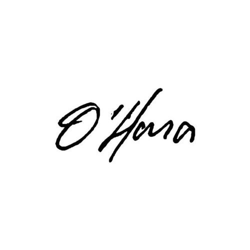 O'Hara's avatar