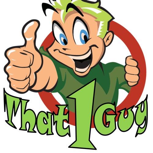 That 1 Guy (Formerly DJDCept)'s avatar