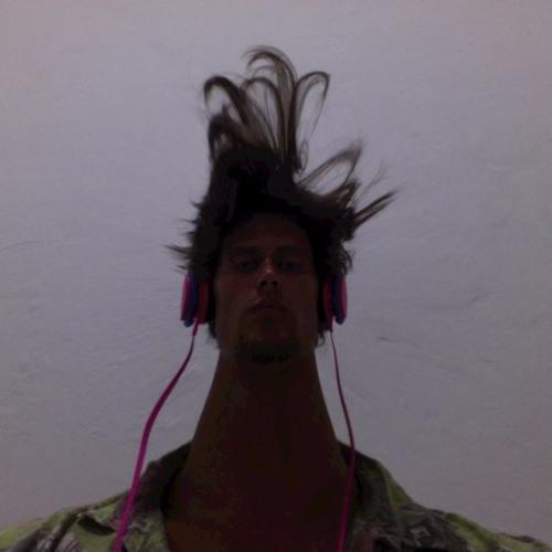 slowjesus †'s avatar