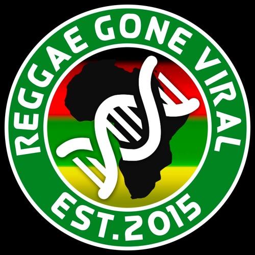 Reggae Gone Viral's avatar