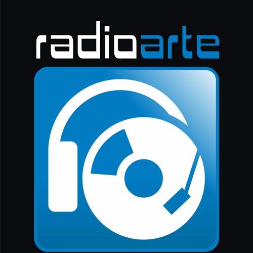RadioArte 2's avatar