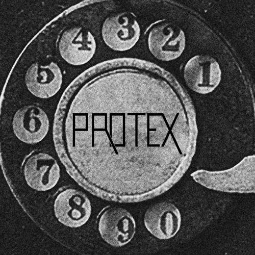 Protex's avatar