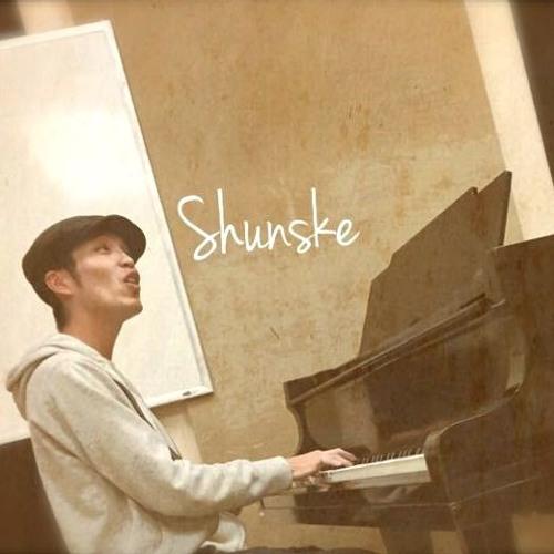 Shuns'ke G's avatar