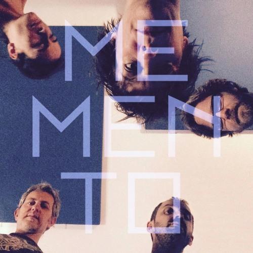 Memento's avatar