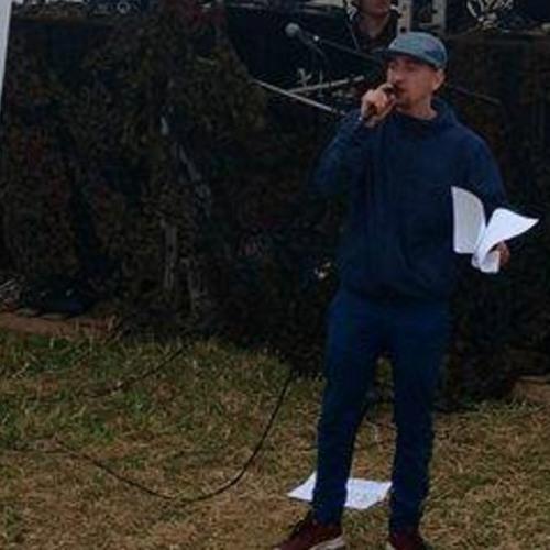Tom Brown the Poet.'s avatar