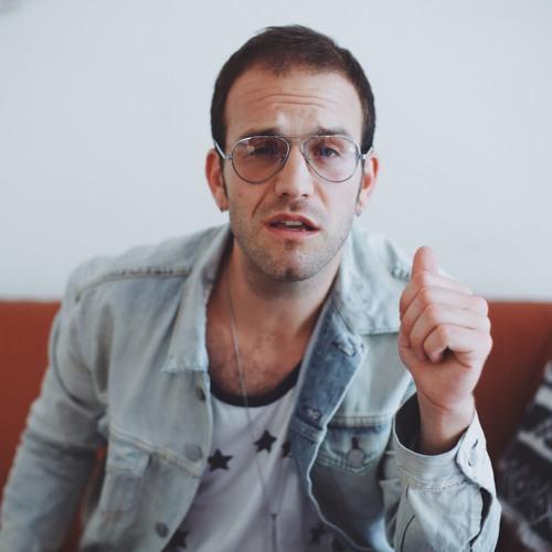 Theo Katzman's avatar