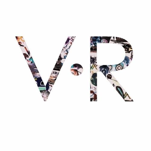 VIIDER's avatar