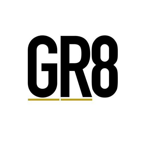 GR8 Audio Samples's avatar
