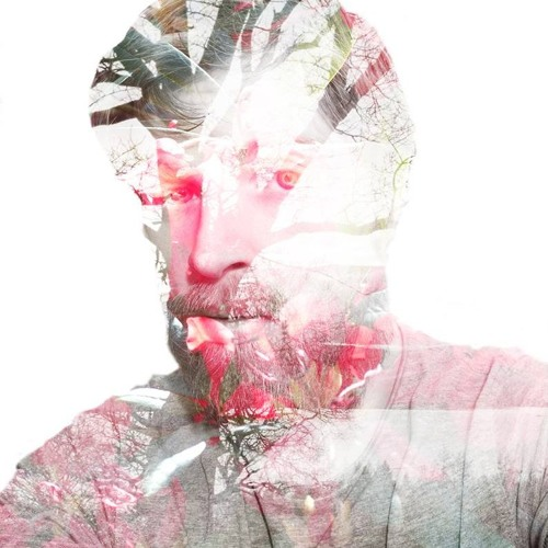 JayMansfield's avatar