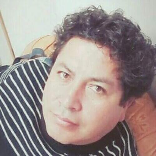 sonidospedrodaniel's avatar