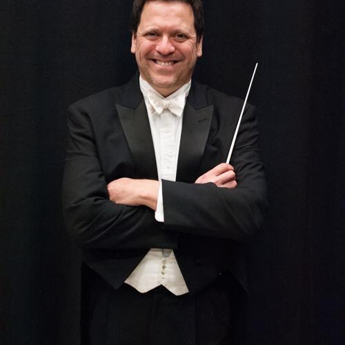 Donato Cabrera's avatar