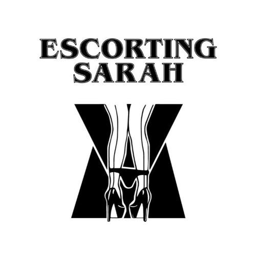 Escorting Sarah's avatar