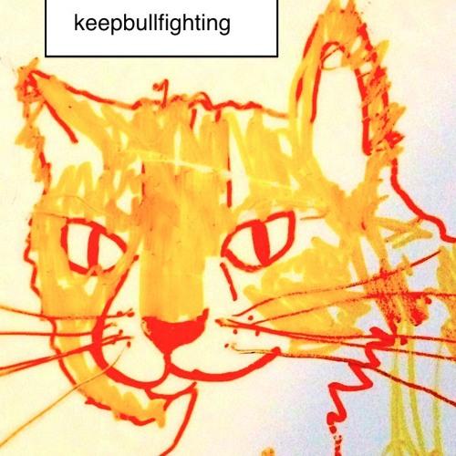 keepbullfighting's avatar