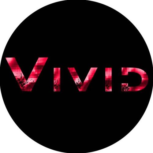 Vivid Music's avatar
