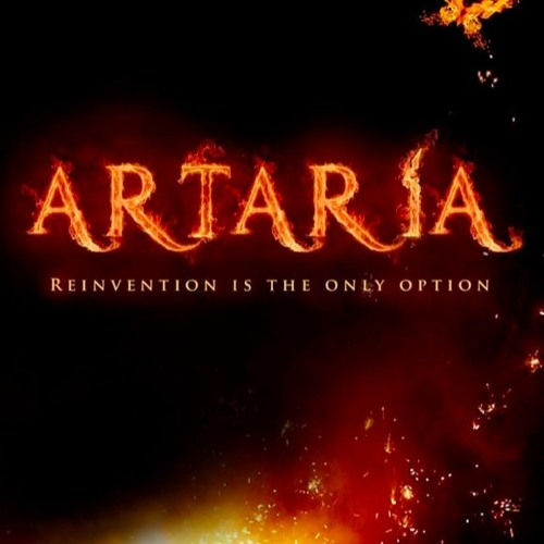 Artaria the Musical - music & lyrics by Raven Kane's avatar
