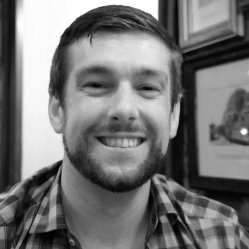 Andy MacDonald's avatar