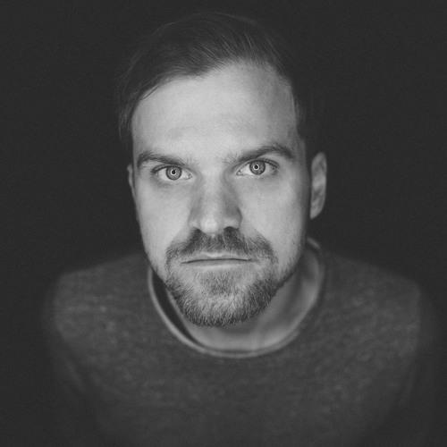 Dominic Lanfer's avatar