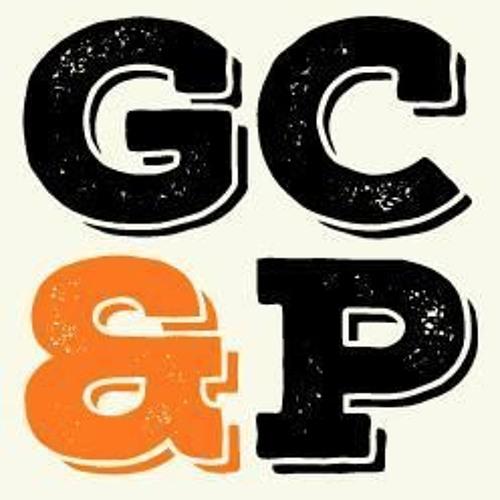 Game Club & Pub's avatar