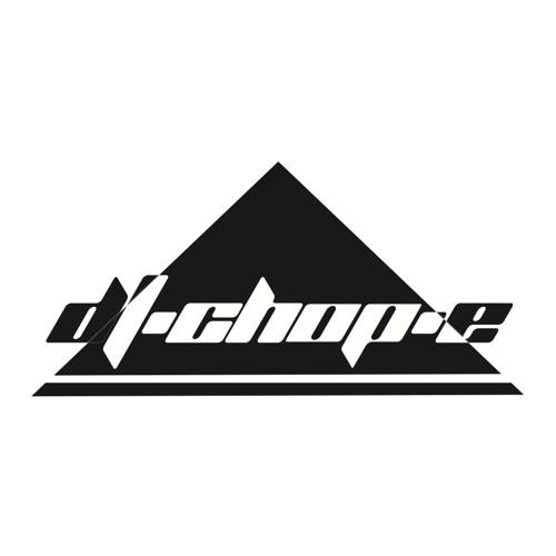 DJ Chop-E's avatar