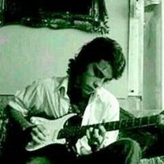 Luis Enrrique Barrera