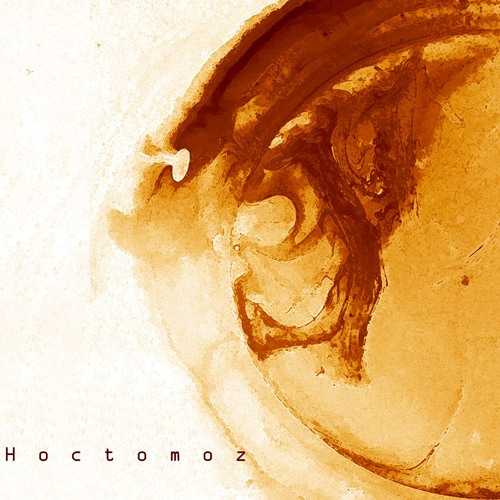 Hoctomoz's avatar