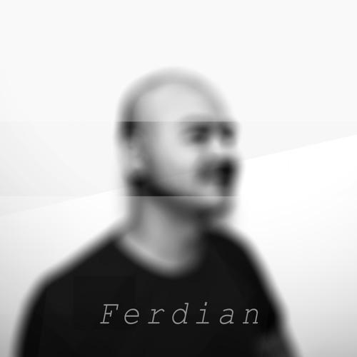 Ferdian's avatar