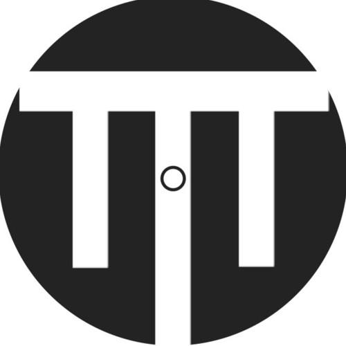 Taste The Techno's avatar