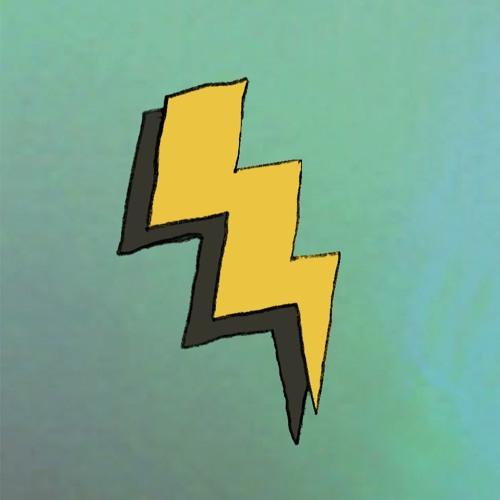 Thunder Tillman's avatar