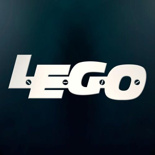 L.E.G.O.'s avatar