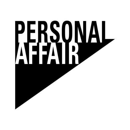 Personal Affair's avatar