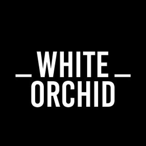 WHITE ORCHID's avatar