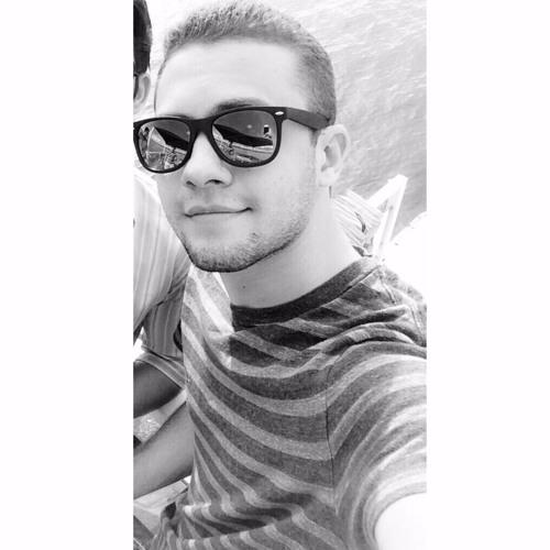 Tiago Oliver.'s avatar