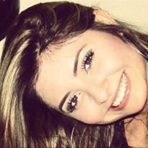 Anny Viega's avatar