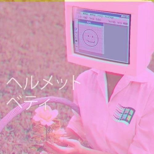 brax's avatar