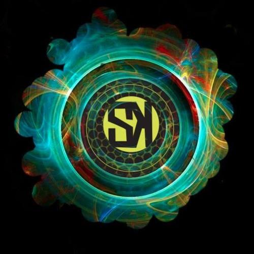 SKEMES's avatar