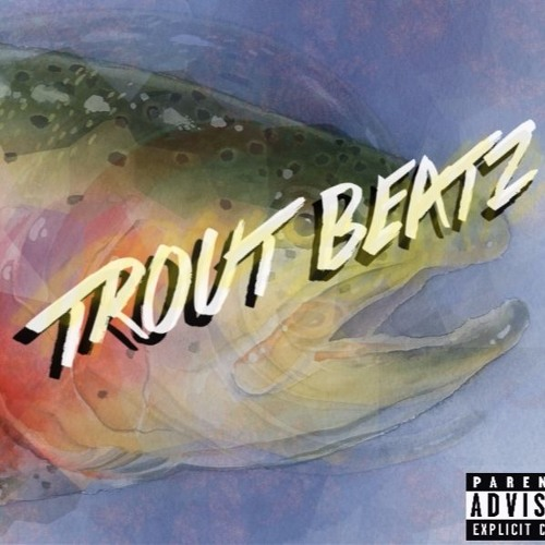 Trout Beatz's avatar