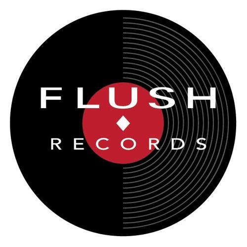 Flush Records's avatar