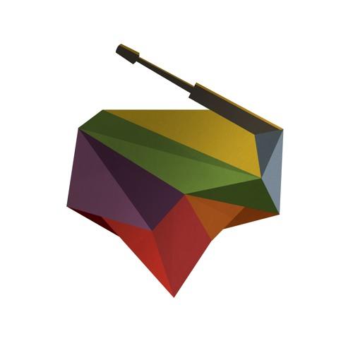 Prismatic Radio's avatar