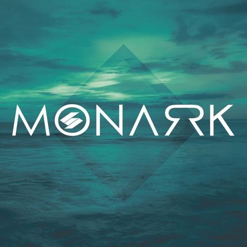 MONARRK's avatar