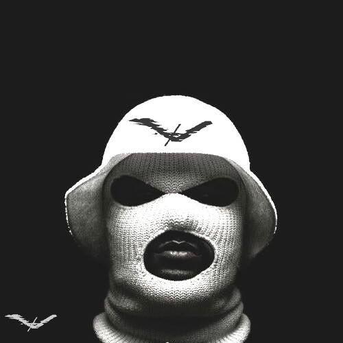 Mario PrimeraDj's avatar