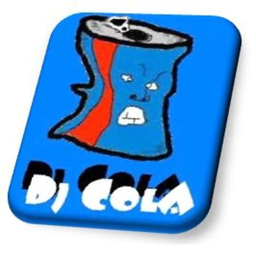 djcoladotnet's avatar