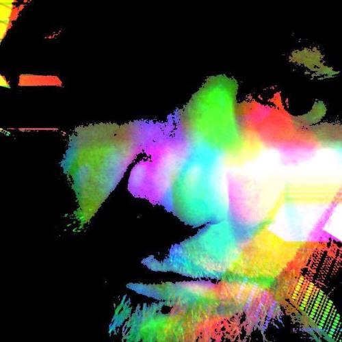 Protosapien's avatar
