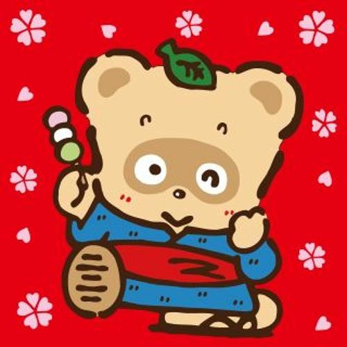 chimpanji's avatar