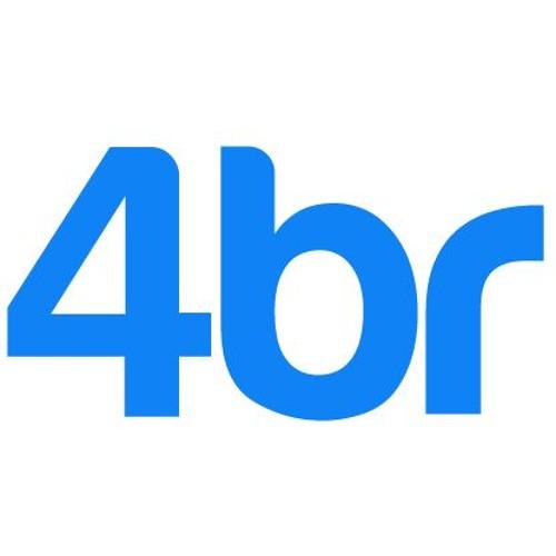 4barsrest's avatar